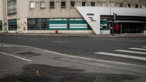 Ce que l'on sait de l'immolation par le feu d'un étudiant à Lyon