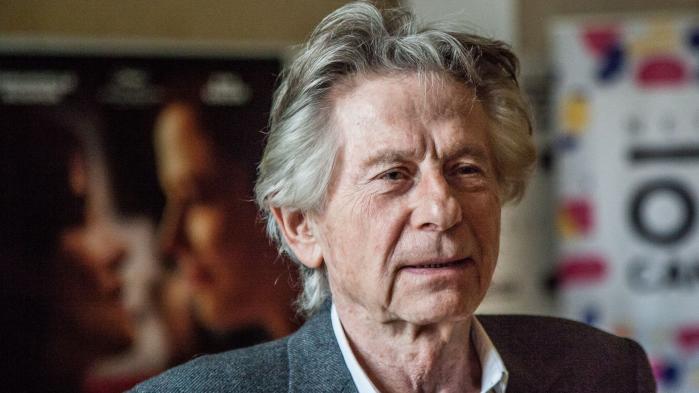 Emissions annulées, invités décommandés... Les accusations qui visent Roman Polanski embarrassent le cinéma français