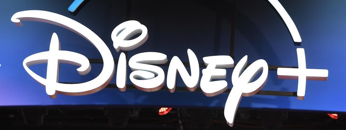 Disney+ : petits couacs dans le lancement de la plateforme de streaming de Walt Disney