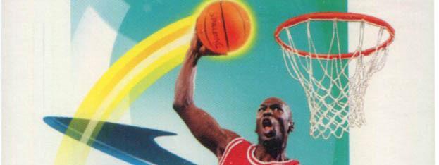 Au top de sa forme, la basket séduit toutes les générations