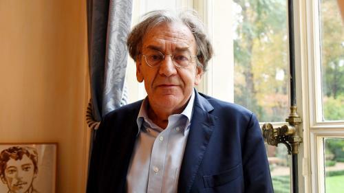 Trois questions sur les propos d'Alain Finkielkraut au sujet du viol et de l'affaire Polanski