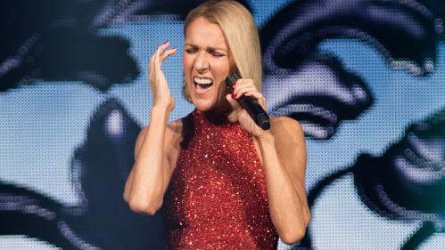 """""""Il parle du manque, mais il parle aussi du renouveau"""" : entre autotune et balades, Céline Dion sort un nouvel album très attendu"""