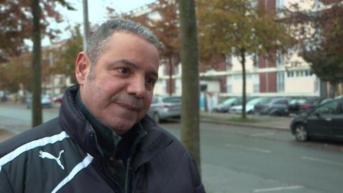 """""""Dans le quartier, tout le monde a perdu espoir"""" : avant la visite de Macron vendredi, les habitants d'Amiens Nord sont perplexes"""