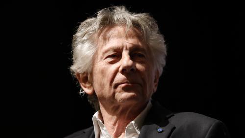 Accusations de viol : une organisation française de cinéastes envisage de suspendre Roman Polanski
