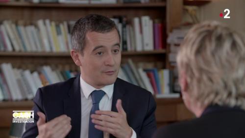 """VIDEO. """"Cash Investigation"""". Réforme de l'ISF: 160 millions d'euros pour les 100 plus grandes fortunes françaises"""