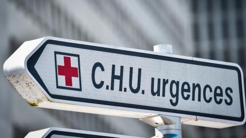 Salaires des infirmiers, nombre de lits, niveau de la dette... Neuf graphiques pour comprendre la situation des hôpitaux, avant les annonces d'Edouard Philippe