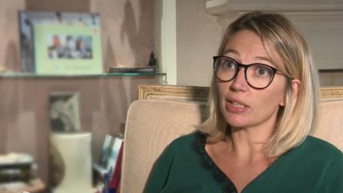 Ex-chirurgien accusé de pédophilie: Je suis descendue vraiment très bas, je suis sous antidépresseurs, témoigne une victime présumée