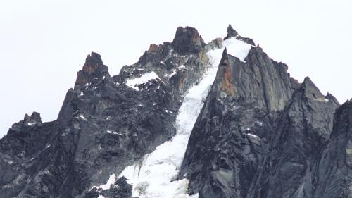 Haute-Savoie : deux alpinistes chevronnés ont été retrouvés morts dans le Mont-Blanc