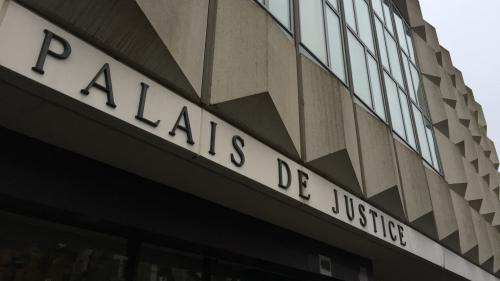 Vendée: cinq jeunes comparaissent devant le tribunal de La Roche-sur-Yon pour une agression homophobe