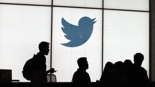 Twitter annonce une nouvelle fonction pour protéger les utilisateurs