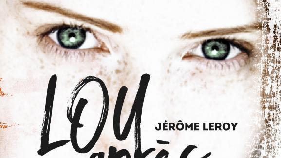 """""""Si después de todo """"Volúmen 1 """"El gran choque """", J. Leroy"""