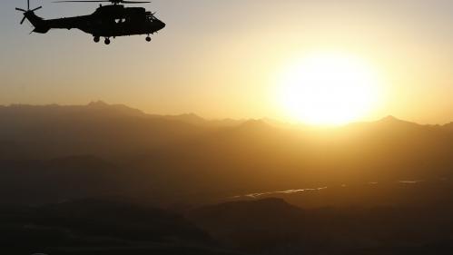 VIDEO. Militaires tués au Mali : les circonstances du drame qui a fait 13 morts