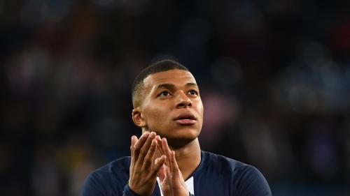 Ligue des champions : le PSG arrache un match nul face au Real Madrid (2-2) et termine premier du groupe A