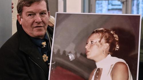 Affaire Élodie Kulik : Willy Bardon a tenté de mettre fin à ses jours