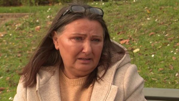 VIDEO. Une ancienne codétenue raconte avoir reçu les confidences de Monique Olivier, l'ex-femme de Michel Fourniret