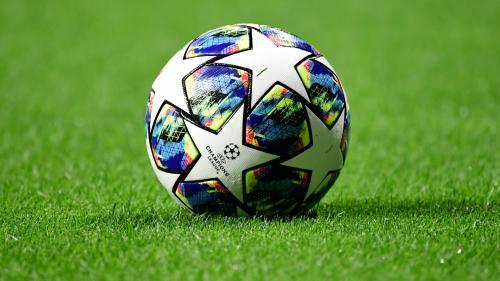 Foot : Canal+ et BeIN Sports codiffuseront la Ligue des champions entre 2021 et 2024