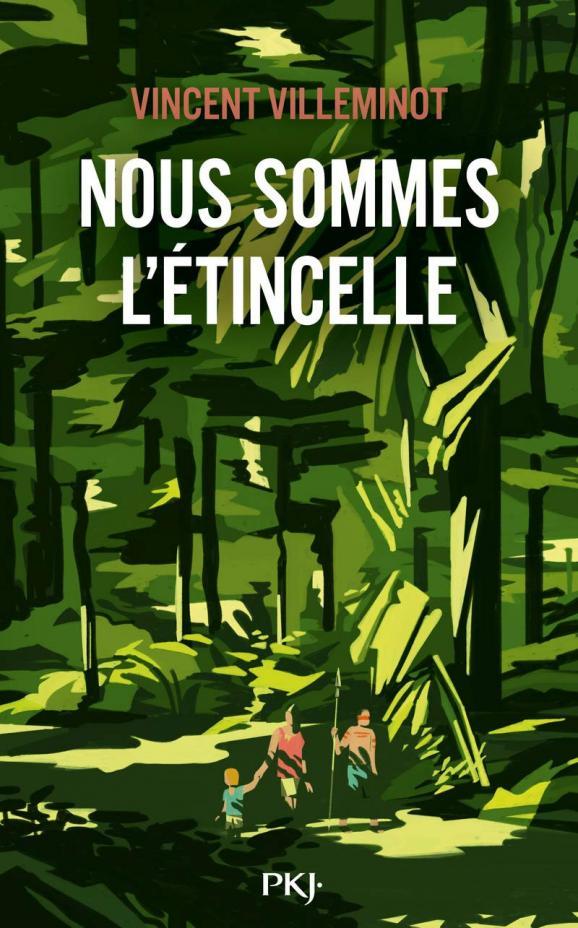 Salon Du Livre Jeunesse De Montreuil Pourquoi Les Ados