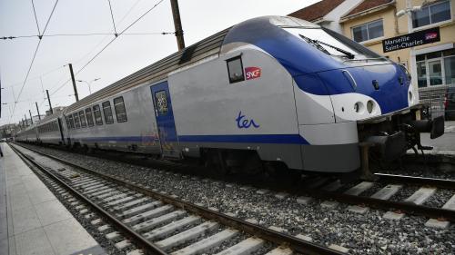 Grève du 5 décembre : TGV, TER, RATP, vols... Retrouvez toutes les prévisions de trafic pour jeudi