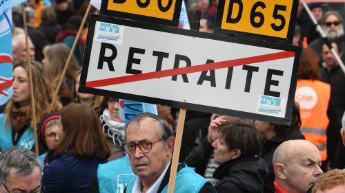 Grève du 5 décembre : enseignants, cheminots, avocats… Qui a prévu de se mobiliser?