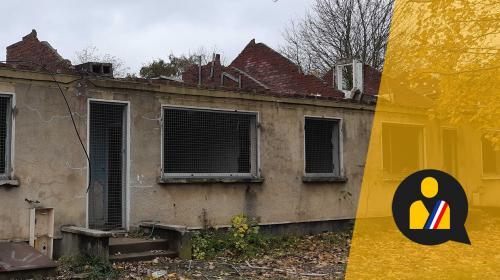 """#MonMaire """"700 familles sur le carreau"""" : à Athis-Mons, les Restos du cœur ont fermé car la mairie n'a pas renouvelé sa subvention"""