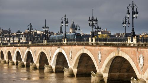 Grève du 5 décembre : Paris, Lyon, Marseille, Bordeaux… Retrouvez les prévisions de trafic dans les grandes villes