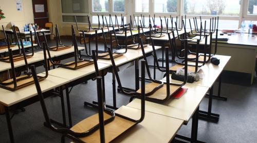 Grève du 5 décembre : pourquoi les enseignants se mobilisent massivement contre la réforme des retraites