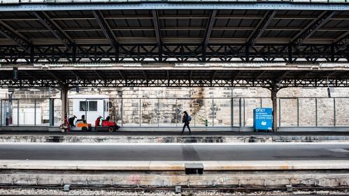 Grève du 6 décembre : RATP, SNCF, Air France… Retrouvez les prévisions de trafic