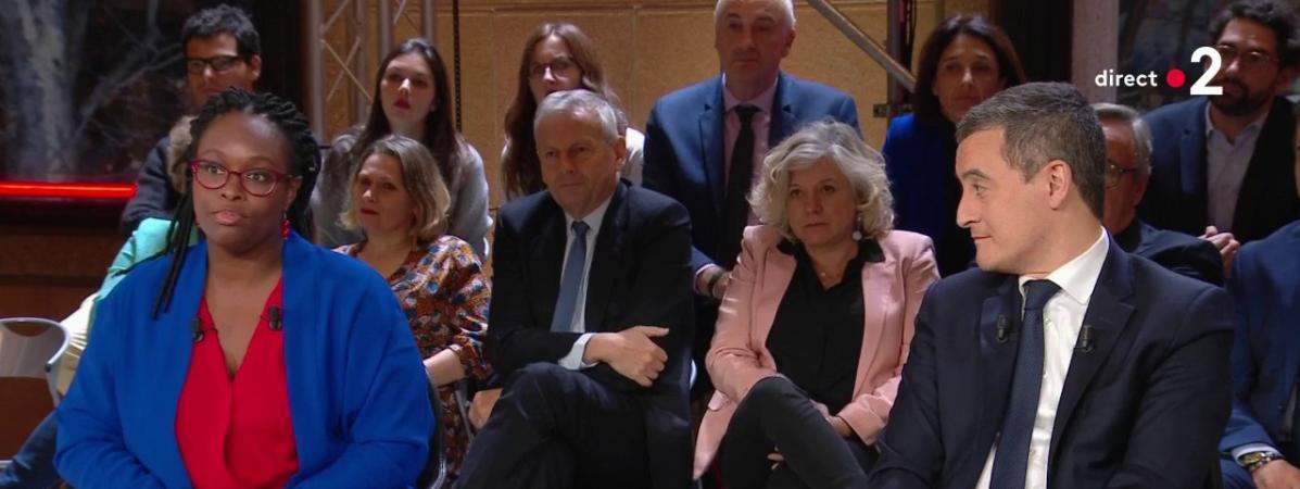 many fashionable look good shoes sale thoughts on Grève contre la réforme des retraites : cinq séquences à ...