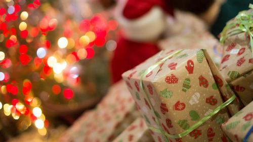 La prime de Noël sera versée le 13 décembre à 2,3 millions de ménages aux revenus modestes