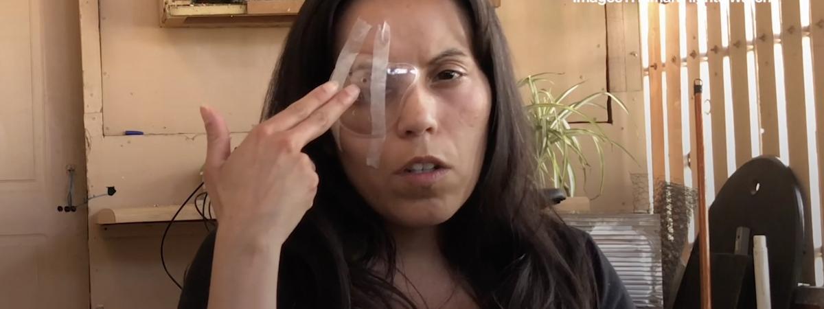 VIDEO. Au Chili, les violences policières commises contre les manifestants se multiplient