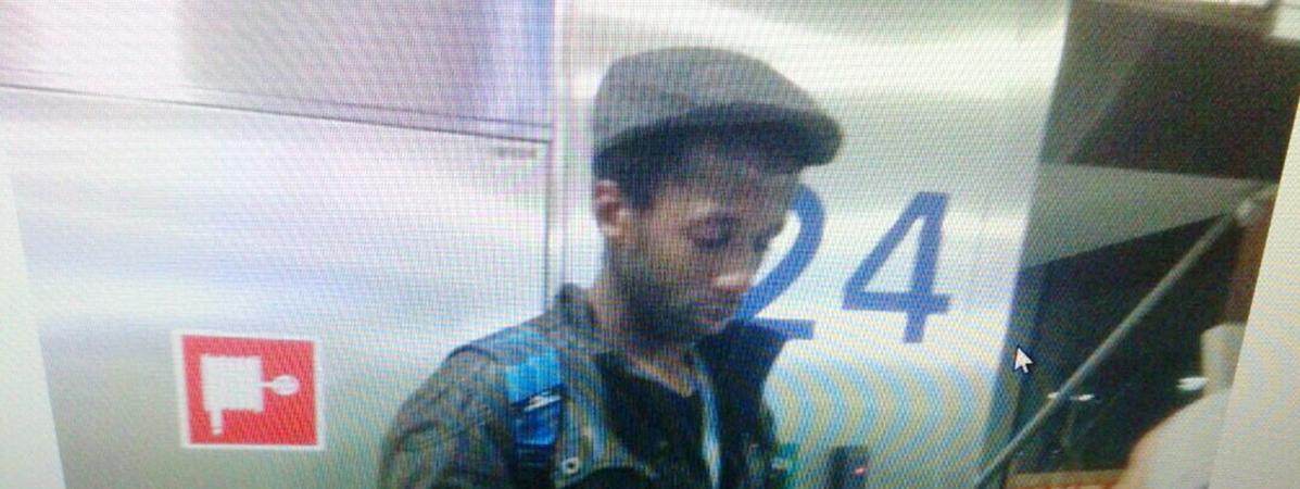 Attaque au couteau contre des militaires à Nice en 2015 : Moussa Coulibaly condamné à 30 ans de prison