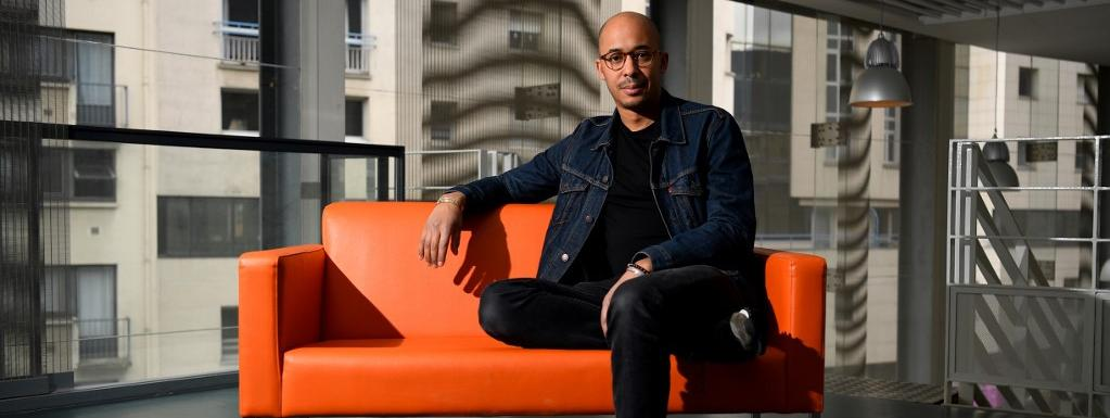 Le directeur du théâtre des Quartiers d'Ivry démissionne sur fond d'accusation de viol présumé