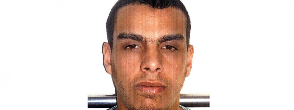 Attentat avorté de Villejuif en 2015 : Sid Ahmed Ghlam et neuf autres suspects seront jugés aux assises fin...