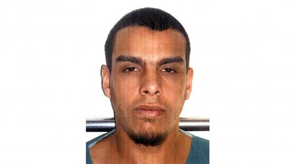 Attentat avorté de Villejuif en 2015 : Sid Ahmed Ghlam et neuf autres suspects seront jugés aux assises fin 2020