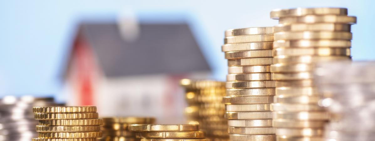 Les autorités recommandent aux banques de limiter à 25 ans les crédits immobiliers