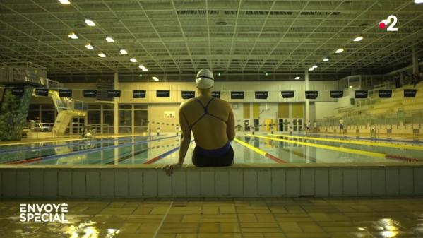 VIDEO. Pédophilie dans le sport : l'omerta