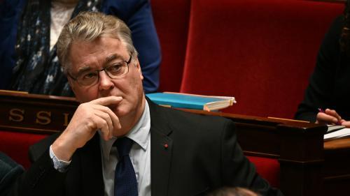 VIDEO. Réforme des retraites : les omissions de Jean-Paul Delevoye peuvent-elles lui coûter sa place au sein du gouvernement ?