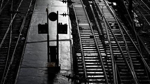 Grève des 14 et 15 décembre : TGV, TER, métro, RER... Retrouvez les prévisions de transports pour samedi et dimanche