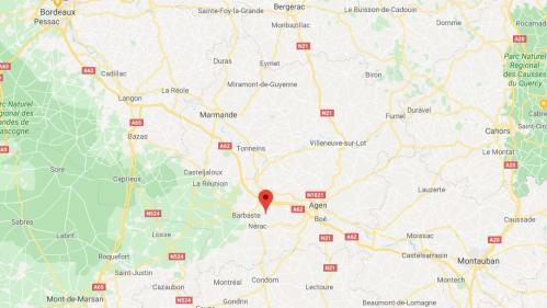 DIRECT. Intempéries : un septuagénaire porté disparu dans le Lot-et-Garonne en raison des inondations