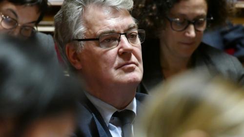 Réforme des retraites : quatre choses à savoir sur la démission de Jean-Paul Delevoye