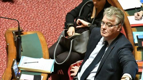 """Réforme des retraites: Jean-Paul Delevoye démissionne, l'Elysée assure qu'il sera """"remplacé dans les meilleurs délais"""""""