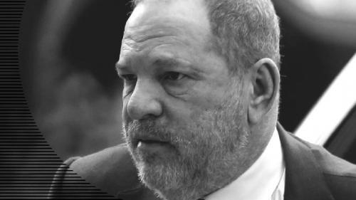 Ce qu'il faut savoir du procès d'Harvey Weinstein, qui s'ouvre aujourd'hui à New York