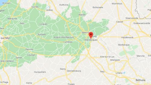 Pas-de-Calais : un jeune homme de 25 ans mis en examen pour l'homicide de son père
