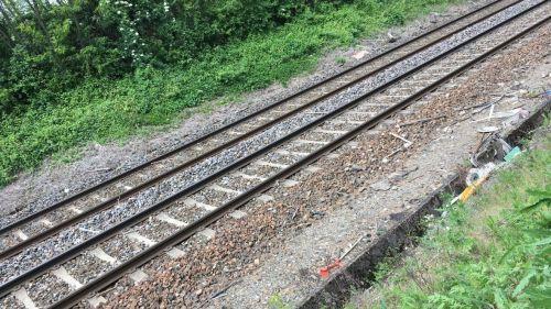 Savoie : un train percute une voiture à un passage à niveau de Frontenex et fait 4 blessés