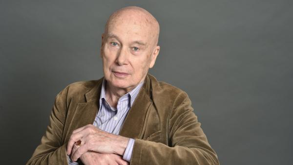 Affaire Gabriel Matzneff : l'écrivain rattrapé par ses démons