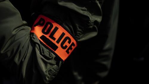 Hauts-de-Seine : un policier se suicide sur son lieu de travail
