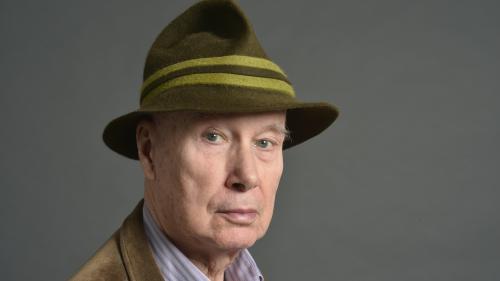 """""""L'aura littéraire n'est pas une garantie d'impunité"""" : l'affaire Gabriel Matzneff suscite de nombreuses réactions"""