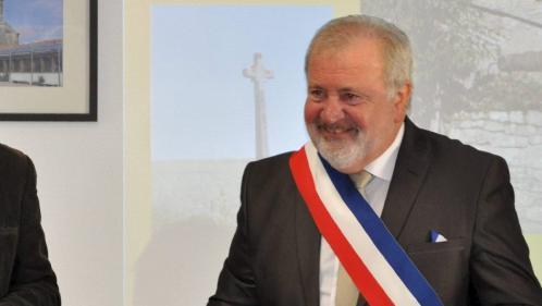 En Vendée, un maire peine à trouver un successeur