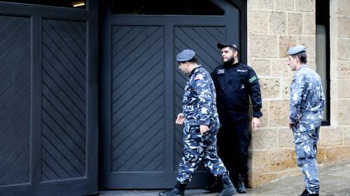 Fuite de Carlos Ghosn : plusieurs arrestations et une enquête ouverte en Turquie