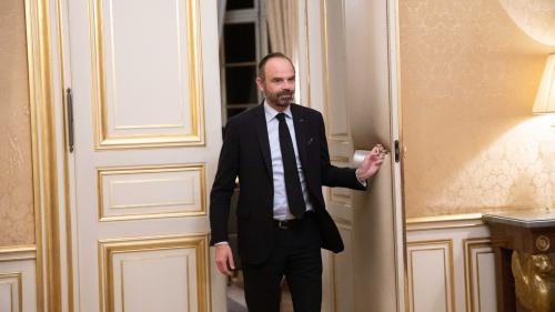 Retraites: les trois quarts des Français demandent au gouvernement d'abandonner l'âge pivot ou de renoncer à la réforme